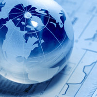 La transparencia fiscal global… ¡es un hecho!